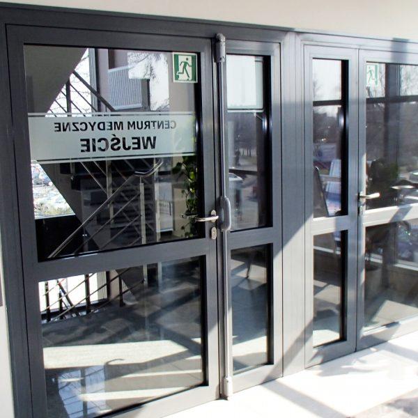 PULS Centrum Medyczno Usługowe